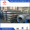 Hot Selling Stainless Steel Plate/stainless steel coil heat exchanger/stainless steel coil 201