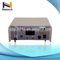 High quality dentistry 6g medical zone generator