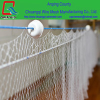 high quality fishing net ukraine and finland fishing net gill nets sale for china factory