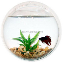 wholesale new products cheap acrylic aquarium