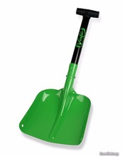 Hot selling telescopic car snow shovel/aluminum snow shovel/snow shovel manufacturers