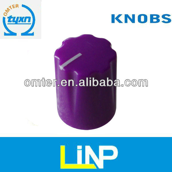 1084 control knobs for OMTER Brand
