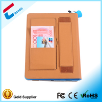 China supplier kids tablet protective case for ipad5,kids tablet case for ipad 5 with handle