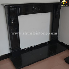 decorative electric fireplace electric fireplace no heat