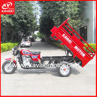 China 3 wheel motorcycle Tire/tricycle motor kit/motorized tricycle