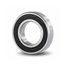 Best quality miniature deep groove ball bearing 690 2rs