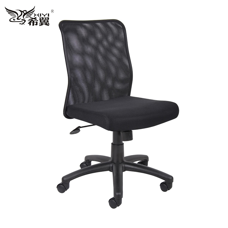 Most popular original design quality products mesh mid back conference office chair