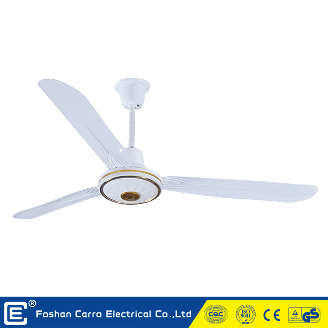 Energy saving 36w style ceiling fan malaysia with high speed buy energy saving 36w style ceiling fan malaysia with high speed buy ceiling fan malaysia product on alibaba aloadofball Image collections