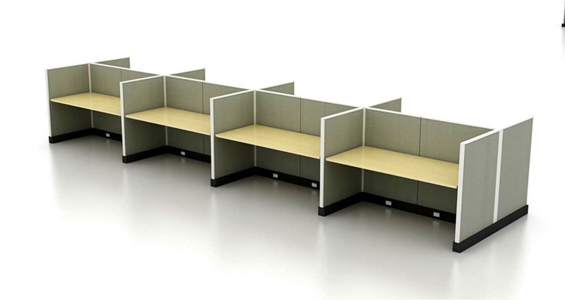 Cubicle PartitionOffice Partition Decoration Buy Office
