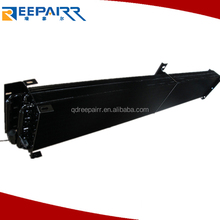 reefer container spare parts replacement reefer unit Carrier 69NT43-202-20 Condenser Coil
