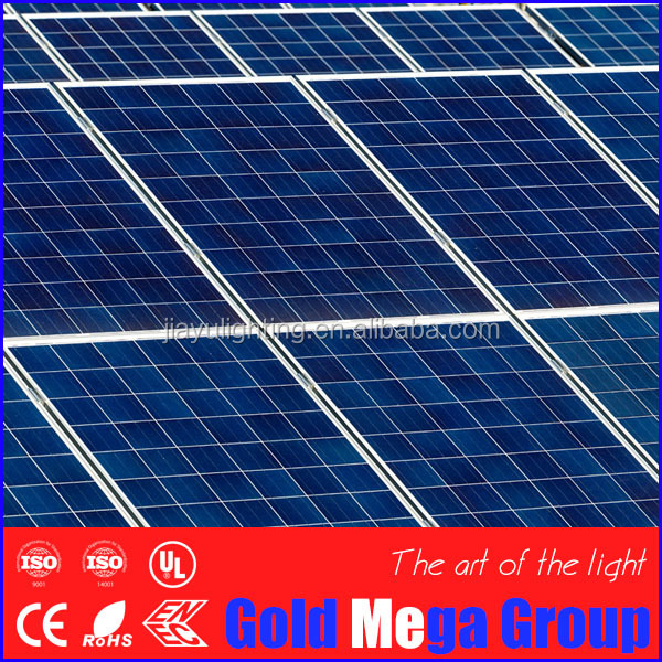 Solar system suntech monocrystalline polycrystalline silicon material 80w 180w suntech solar panel price