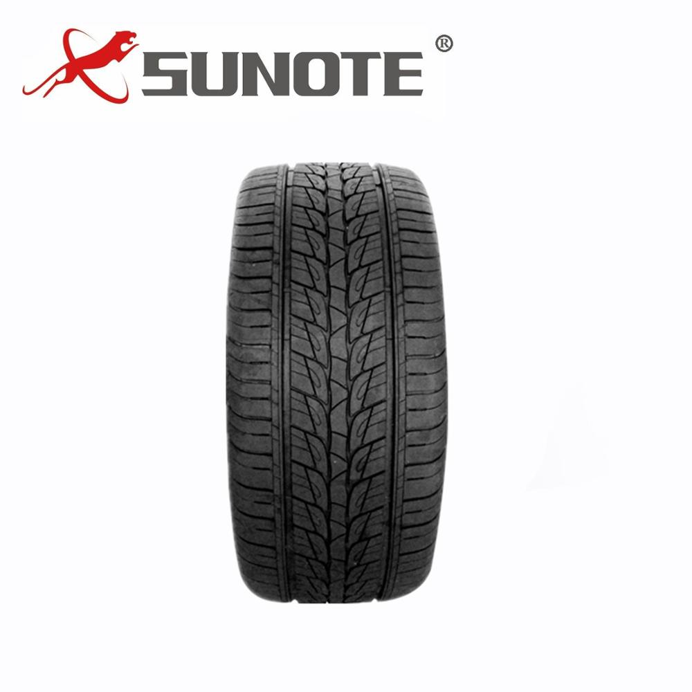 Dubai wholesale market latest bonanza brand mt suv tire 33x12.50r15lt