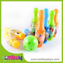 New products for kids sport toy bowling balls for sale
