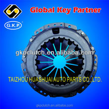 GKP Brand clutch cover of AISIN NO CH-021 and OEM NO 22300-PJ0-010