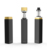 High Quality Vape Pen Style Vape Mod with Giftbox