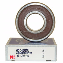 Cheap 62208 Deep Groove Ball Bearing 508 bearing
