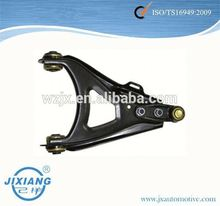 Tensile Control Arm Hot Sale Control Arm High Quality Control Arm For Renault Megane 7700436302/7700436303