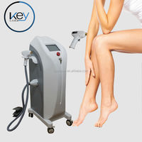 China real supplier diode laser hair removal 808nm laser diode by KEYLASER 808nm laser diode hair removal