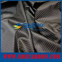 Construction Material Carbon Fiber Fabric Competitive Price In China