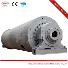 Mineral Molybdenum Magnetite Ore Ball Mill