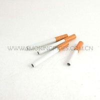 ceramic cigarette hitter like real cigarette