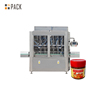 /product-detail/automatic-chocolates-sauce-filling-machine-60758216768.html