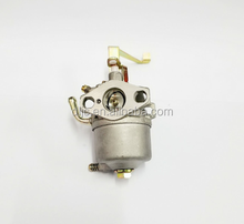 High Quality Carburetor for Yamaha ET950 ET650 Generator Engine Parts