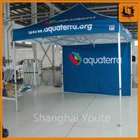 Outdoor advertising event tent beach tent canopy tent