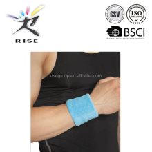 spandex breathable elastic wrist support