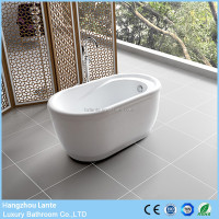 Mini Child Size Walk In Kids Bath Tubs