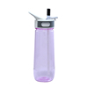 Germany 650ml PP Water Bottle,Tritan Joyshaker Sports Bottle,Wholesaler