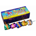 King of kings Bomb Firecracker Fireworks(LT44)