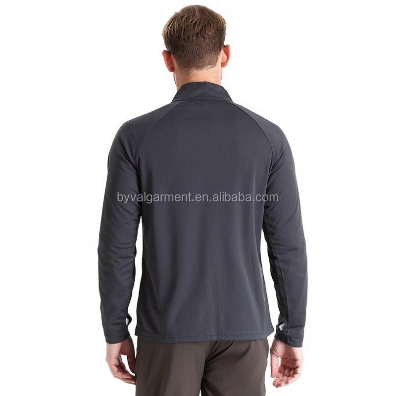 quarter zip t shirts (3).jpg