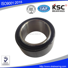 GE 25 UK-2RS Radial spherical plain bearing with cheap price