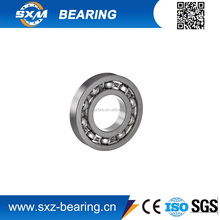 All Types Single Row Low Price 6300 to 6334 Deep Groove Ball Bearing Chrome Steel
