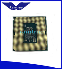 CPU Intel i3 540 second hand Processor clean pulled used CPU