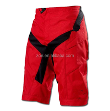2015 Waterproof custom sublimation bestselling good quality motor pants
