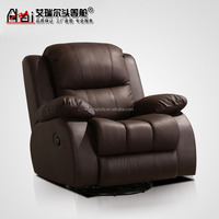 Home Furniture Newest And Modern Leather