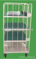 HKB-3 China steel storage roll cage