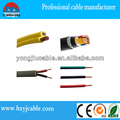 Big discount Best selling cable wire cca / copper