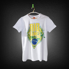 cotton t-shirts dealer in UK cheapest promotional t shirt