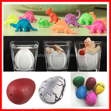 Colorful Crack Eggs Hatching Eggs Hatch Toys Wholesale