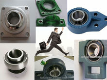 china manufacturer supply high quality UCP,UCF,UCFA,UCPA,UCFL all series pillow block bearing p208 hot sale