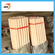high quality manufacture eucalyptus natural wood poles