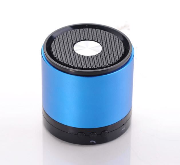 stereo bluetooth wireless speakers for motorcycle