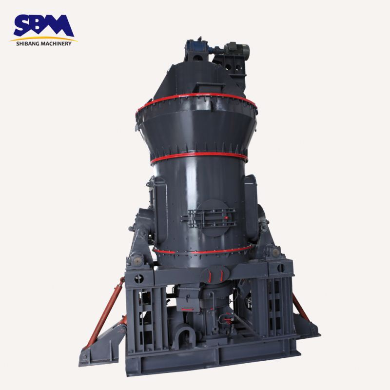 Casting Processing Type gypsum grinding machine india, gypsum powder production process