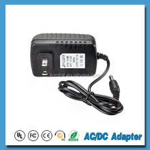 Free samples 30v ac dc adapter power adapter