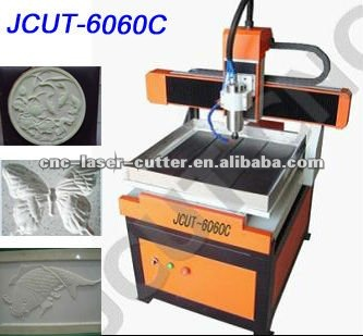Tools and equipment in handicrafts pcb making machine needing distributors