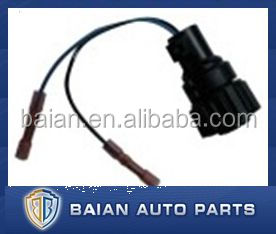 20382517/1742865 Connect Cable sensor for VOLVO /SCANIA