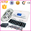/product-detail/auro-body-ems-equipment-infrared-ems-beauty-machine-electro-acupuncture-machine-au-6804b-60146686608.html